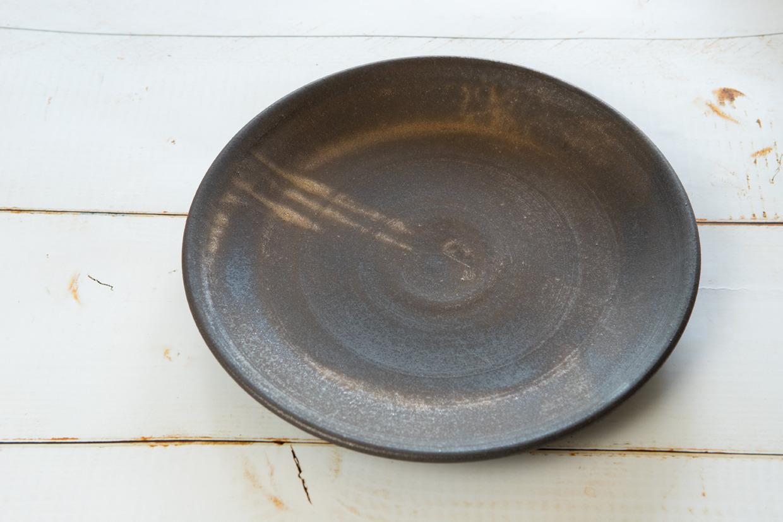 オリジナル大皿【昇陽窯】